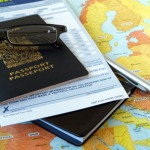Travel-Documents- ID